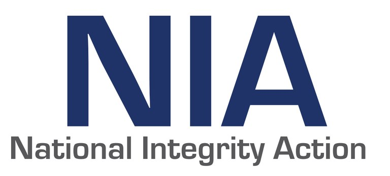 NIA medium Resolution Logo (JPG).jpg